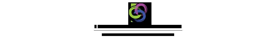 The Rainmaking Company header image